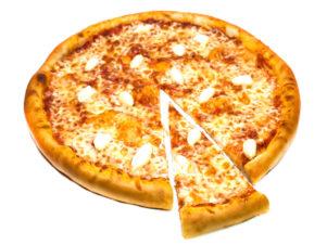 Пицца 30 см